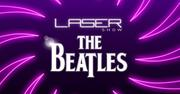 The Beatles Laser Show – Opening Weekend!