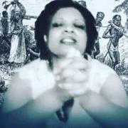 Prophetess Brenda Saw Jesus†