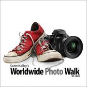 Scott Kelby's Worldwide Photo Walk 2009