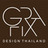 GRAFIX: Design Thailand