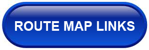 Map Links Button Image