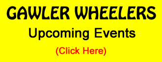Gawler Wheelers Upcoming Events Click Here Image