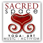 SACREDspace studio