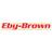 Eby-Brown Company LLC