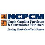 N.C. Petroleum and Conve…