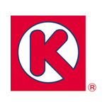 Circle K Franchise