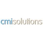 CMI Solutions, Inc.