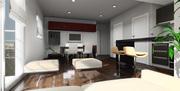 interior4-led dia
