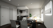 interior2-madera