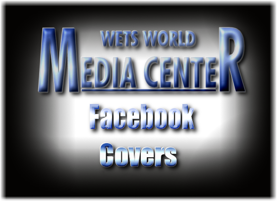 Face Book Covers