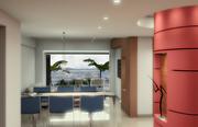 Apartamento en Caracas