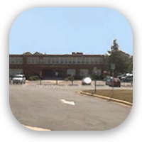 Herndon Elementary School