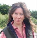 Kathleen O'Hara Farren