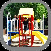 Montessori School of Herndon