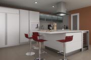 Interior cocina 3