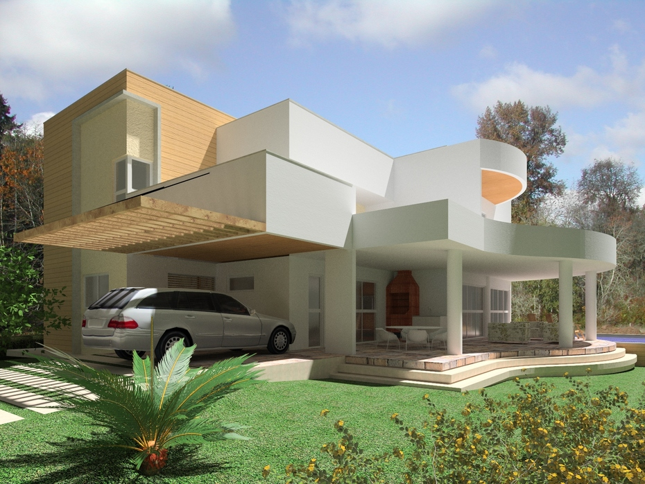 Lote 15 frente (front)