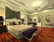 master bedroom_mr Kien