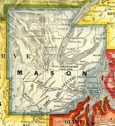 Mason County