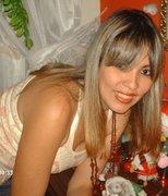 Irianny Martínez