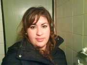 Andrea Marianela