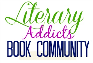 Literary Addicts