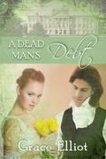 A Dead Man's Debt.