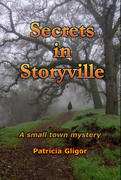Secrets in Storyville