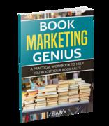 Book Marketing Genius