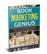 Book Marketing Genius 3A Vertical_3D_cover