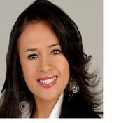 Yady Isabelle González