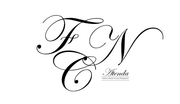 FASHION CONSULTING NETWORK
