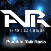 A1R Psychic Radio Host -…