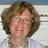 Judy Wallace