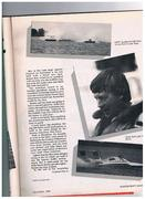 boat mag scans 002