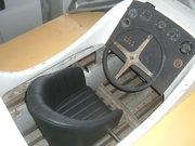 Miss M Seat 041