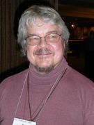 Bob Stilger