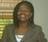 Ivy Anan Mawuko