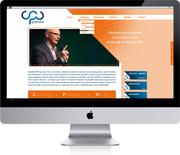Grandia CWP website
