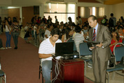 XI Congreso Internacional de Ciencias Económicas - Bolivia