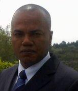 Edmilson Martins