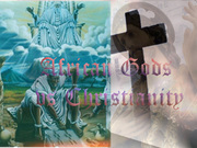 Religions News And Blogs