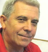 Juan Luis Walker B.