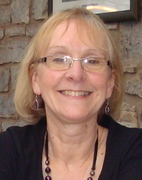 Pamela Luckock