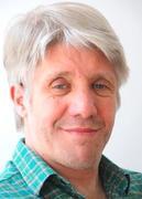 Erich Kolenaty