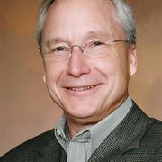 Jim Myracle