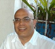 Esteban Reyes