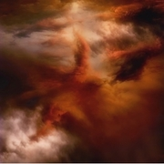 Amorphous Photography Exhibition by David Mitchell