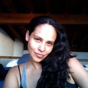 Fernanda Ibarra