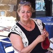 Mary Kristel Lokken