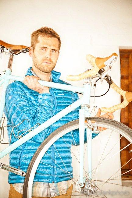 Velo Vogue 2012
